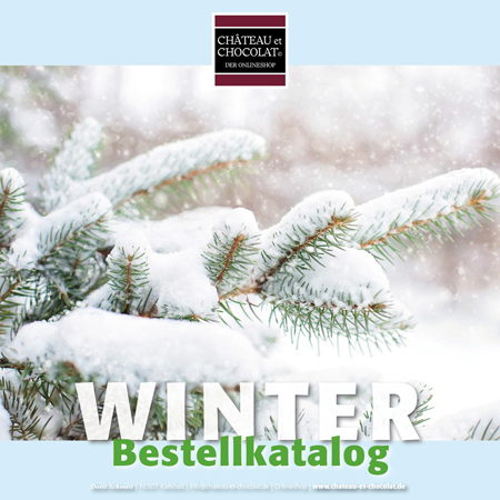 TOK_CeC_Winter
